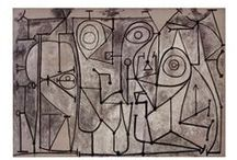 Pablo Picasso / 1881-1973, Spanish painter, sculptor, graphic artist, and ceramist, who worked in France. He is generally considered in his technical virtuosity, enormous versatility, and incredible originality and prolificity to have been the foremost figure in 20th-century art.