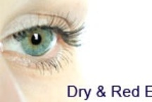 Health: Our Contact Lens, eyeglasses  stuff