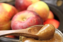 Food- Crock Pot Slow Cooker Meals