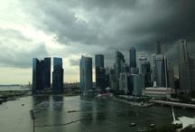 Singapore201211