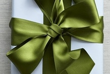 Gifting on a Budget / by Kristin Disney