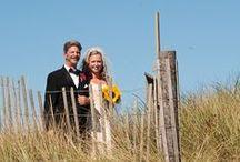 Coastal Weddings / Weddings on the beach, by the ocean