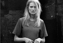 From the archive / Some of our favorites from the Filippa K archive