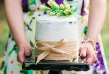 Beer & Weddings / Incorporating beer into your wedding