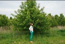 CORISSA ANN PHOTOGRAPHY / http://corissaann.com/