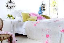 {Dream Home + Home Decor}