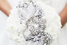 {Dream Wedding}