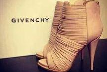 Shoe Slut  / high step'n, stay rep'n  / by Ms. MAK'Up
