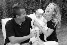 katiejames family photography / Nashville-based family photography