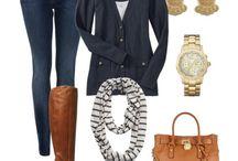 Style / by Kara Waugh