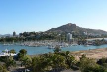 Loloma ♥ Townsville! / Home sweet home.  Townsville, Queensland, Australia.