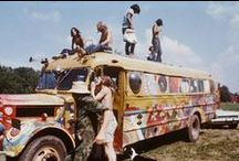 """☮ HIPPIE ☮ - soul / """"If you want to be free, be free, because there's a million things to be."""" - Cat Stevens"""