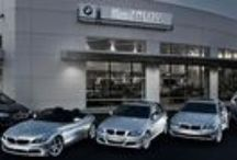 Kuni BMW /// Dealership News / Kuni BMW is the largest Portland area dealership, selling new and pre-owned BMWs. Keep up with Our new arrivals, Instagram Photos, blogs, events, track days and Wine events by following this board! / by Kuni BMW