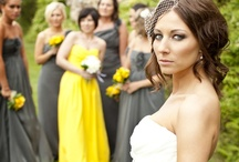Wedding/Party/Event / by Kelly Pinkham