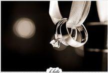 "Wedding Photo + Video Inspiration / "" You don't take a photograph, you make it.""  ~   Ansel Adams"