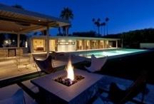 Palm Springs Listings / Properties for sale in Palm Springs, CA.  www.PaulKaplanGroup.com