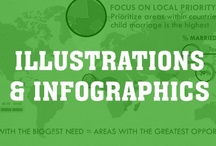 Interesting Infographics / The new blog / by Intent.com