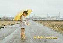 kids. / by Lizet Beek