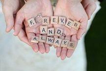 Just Like Cinderella / a perfect wedding / by Kiana Good