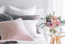 bedroom dreams / where dreams are made