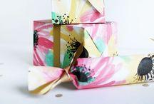 {Gifting}