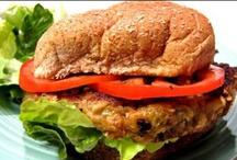 Vegetarian Recipes / Healthy, vegetarian recipes from Life Line Screening