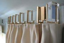 Window Fashions