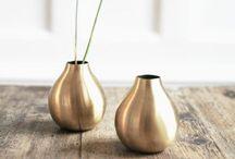 GISELB - Beautiful things & lifestyle / Decoration for home Deco Interior  Beautiful things