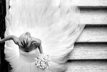 {Wedding Photography}