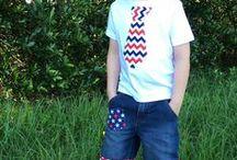 Kids Style and Fashion