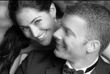 katiejames wedding photography / katiejames photography wedding portraits