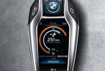 BMW Technology / Have a BMW Technology Question? Ask one of our BMW Geniuses! / by Kuni BMW
