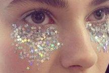 ☆ GLITTER ☆ - sparkle