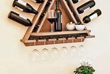 Bar / Wine