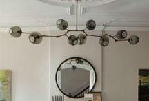 Home / Interior - Light
