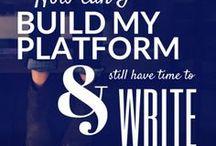 Scrivere | Marketing