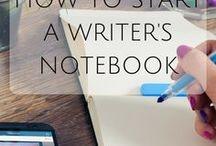 Scrivere | Produttività