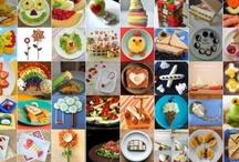 05. FUN FOODS / KIDS ACTIVITIES