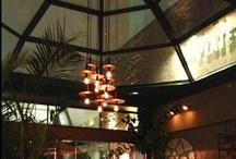 Z - Aydınlatma - Lighting Blog / New Designs and News from Lighting Industry