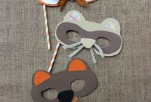 Craft Ideas / Simple, easy and creative craft ideas to create