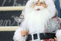 Christmas Decorating Ideas / Easy Christmas decorations to beautify your home for the holidays.