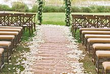 Future Wedding Ideas :)