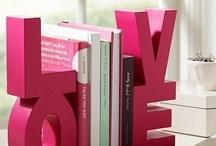 Books Worth Reading / by Alyson Kramer