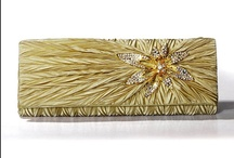 OI Pretty Clutches  / Don't let your big handbag weigh you down! Grab a cool, color-coordinated clutch to carry your essentials and provide a chic accessory to your outfit. Our clutches are so cheap too! ;) / by OuterInner.com | Dresses, Bridal Wear, Weddings & More!