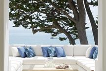 BEACH HOUSE DREAMIN' / Someday. . .sooooon! / by K PLANT