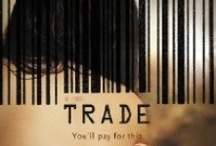 Stop Trafficking and Sexual Abuse