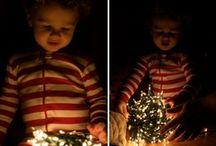 Christmas / by Jennifer Cole