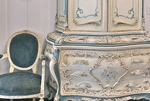 {Refined…Furnishings} / by Jessica Page