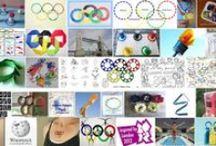 0. OLYMPICS / olimpiadi