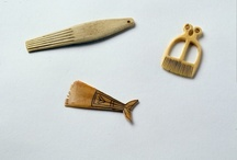 Adornment - Jewelry / Beautiful, creative jewelry, accessories, and other lovely little objects.